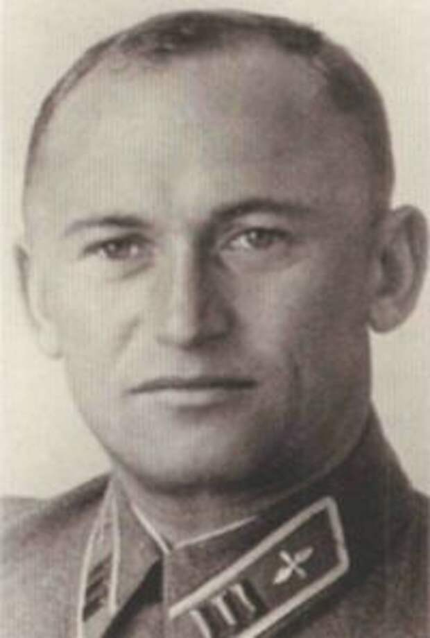 И.А.Лакеев