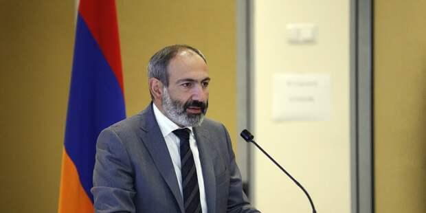 Партия Пашиняна, предварительно, сможет сформировать правительство