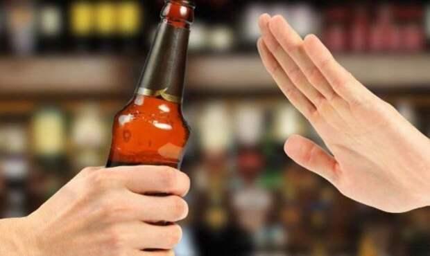 Врач назвал самый вредный способ употребления алкоголя