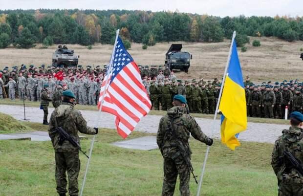 Киев морально готов потерять Новороссию в обмен на базы НАТО – Селиванов