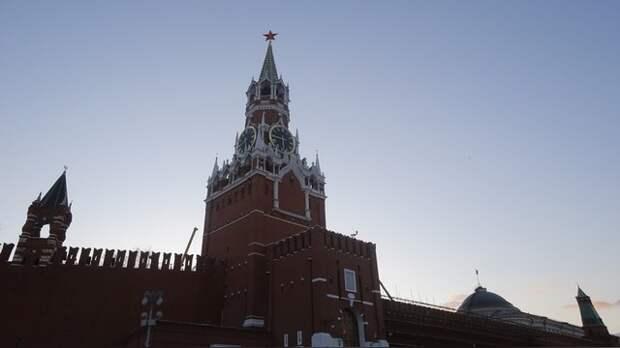 BZ: Россия использует советское наследие, но новым СССР ей не стать