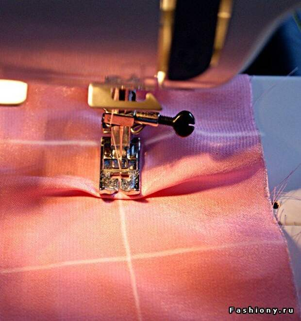 мастер-класс по пошиву одеяла и подушки (29) (500x534, 167Kb)