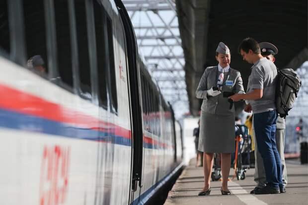 Роструд назвал самые востребованные регионы для переезда ради работы