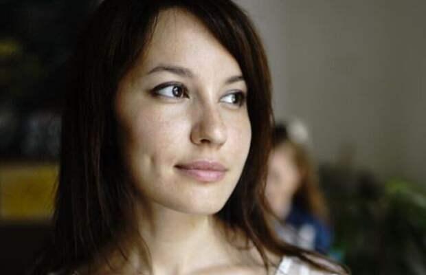 Лена Миро назвала подающую на развод с Джиганом Самойлову «терпилой»