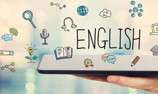 7 советов по изучению языка после теста на словарный запас английского