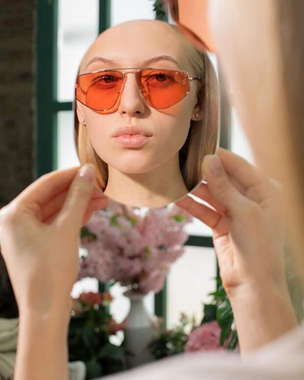 5 российских брендов, которые делают отличные солнцезащитные очки