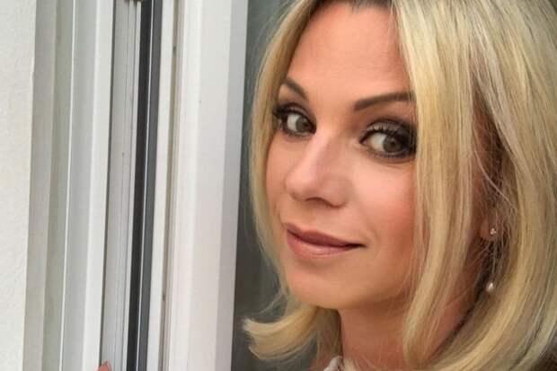 Салтыкова назвала свадьбу Азизы «глупостью»