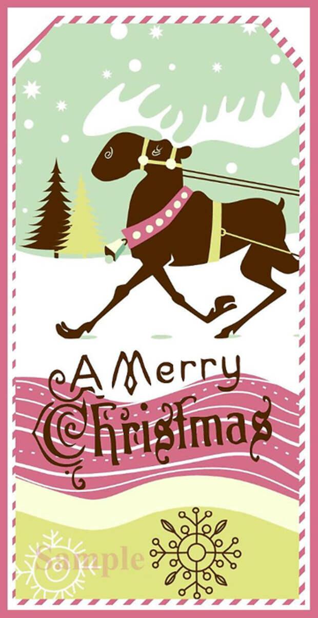 Simply_Stated_Christmas_Tags_Sample_1 (360x700, 256Kb)