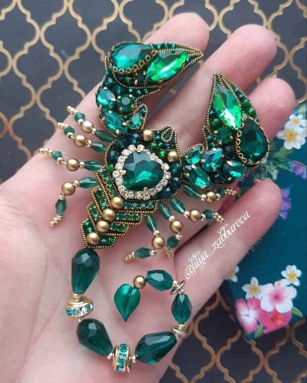 Источник: www.instagram.com