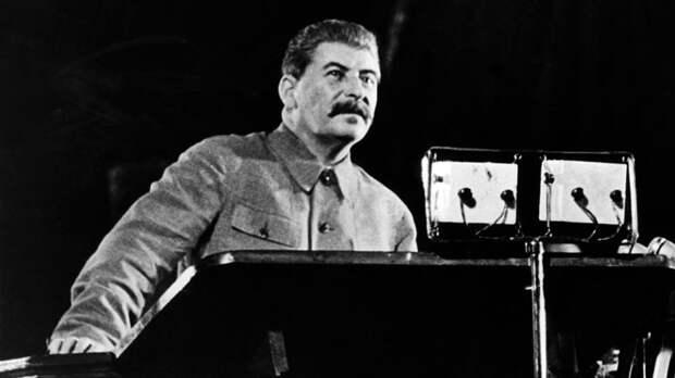 Как сталинисты переломили «Большой террор» «регионалов»