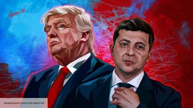 Дубинский рассказал, чем обернется для Украины позиция Зеленского по выборам в США