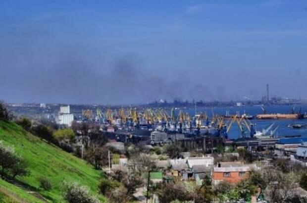 Жительница Мариуполя поставила на место украинскую журналистку: «Войны не боюсь, бандеровцев ненавижу»
