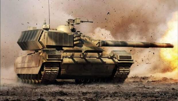 Рост авторитета ВС РФ заставил НАТО скопировать у России идею улучшения боевой подготовки