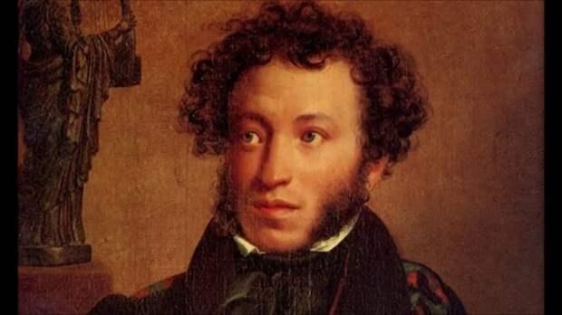 Пушкин приехал в Беково тайно, в сентябре 1833 года. Сопровождали его двое. Но даже владелец усадьбы, друг поэта Андриан Устинов, поначалу не знал, кто они