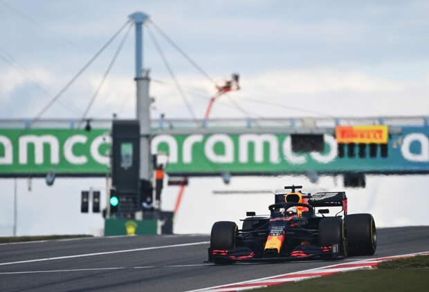 Нюрбургринг заменит Монреаль в календаре Формулы 1 2021 года?