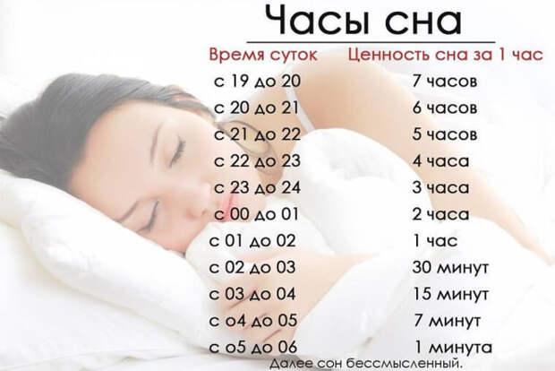 Секреты счастья! 8 ежедневных привычек, которые сделают Вас счастливее и здоровее!
