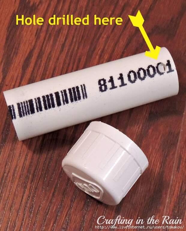 make-toothbrush-holder (515x640, 235Kb)