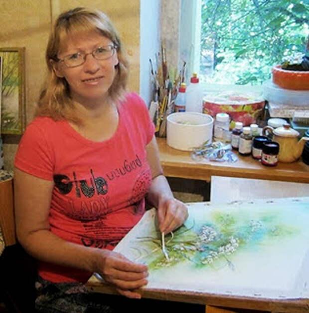 Anjela-Yuklyanchuk