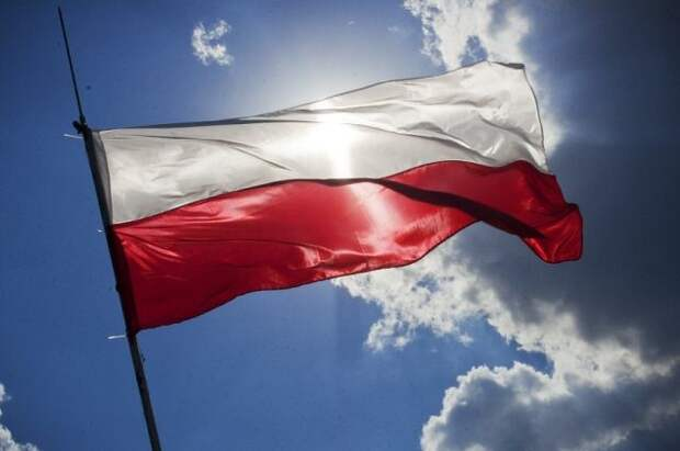Посол РФ: отношения с Польшей сейчас самые плохие со времен Второй мировой