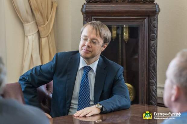 Суд арестовал счета и имущество депутата Госдумы РФ от «Единой России»