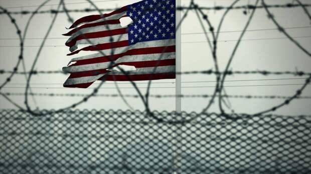 Последнего российского узника Гуантанамо могут выслать на родину