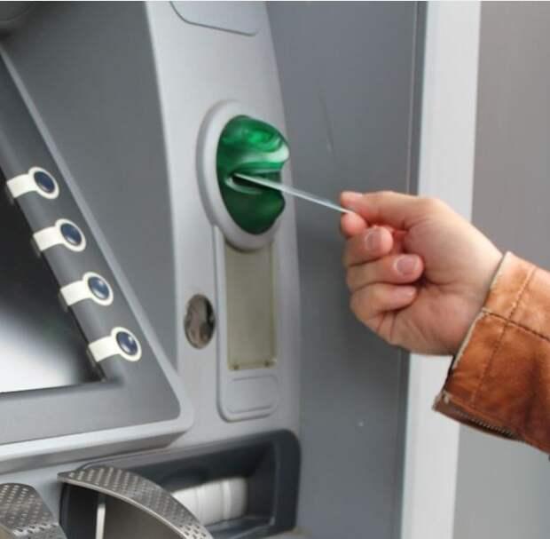 Крупнейший банк в Крыму восстановил работу после сбоя