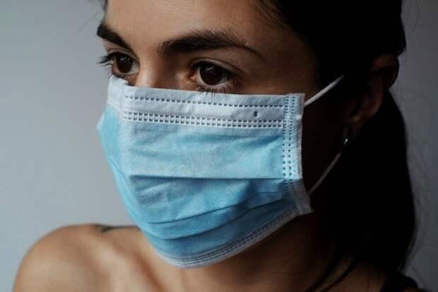 Количество заболевших коронавирусом в России увеличилось на 71 человека
