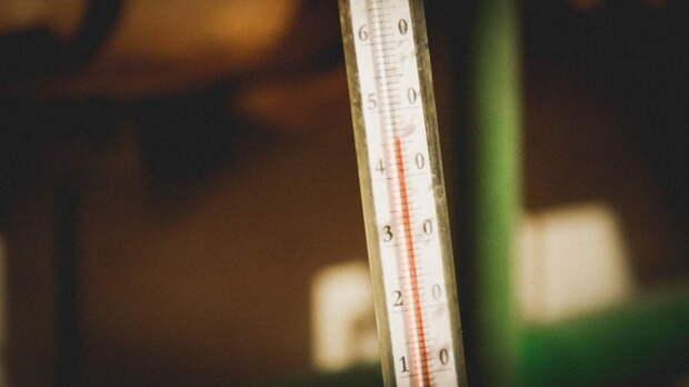 Стала известна дата отключения отопления в Ставрополе