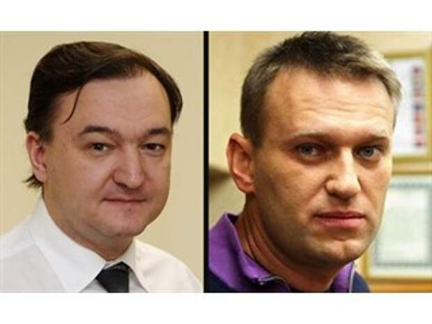 Спецоперация «Список Навального» в финале: С большой долей вероятности он уже приговорен