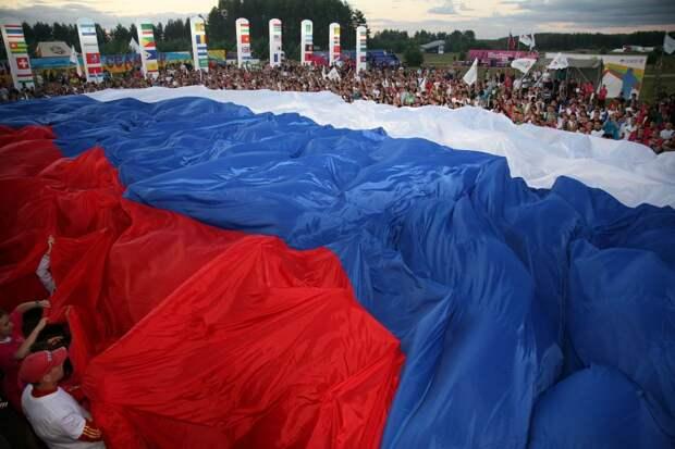 Москва: кто в меньшинстве?