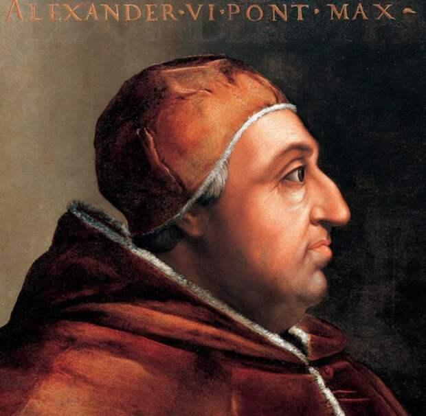 Фрида Кало, Генрих VIII и другие известные в истории обманщики