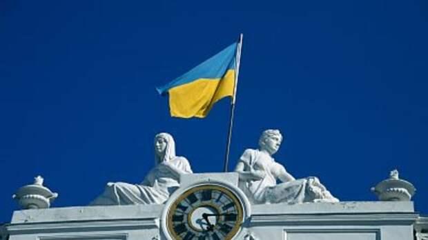 """""""Дичайший ужас"""": Украинская чемпионка не смогла без мата рассказать правду о Родине"""