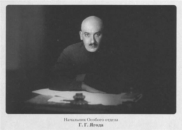 Доктор наук заявил, что Сталин убил Ленина. Это бред или факты?