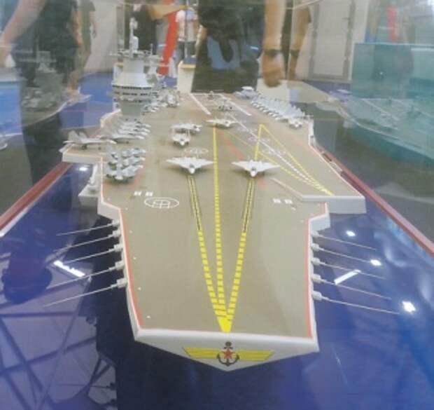авианосец, шторм, флот, вмф, рогозин, десантный корабль