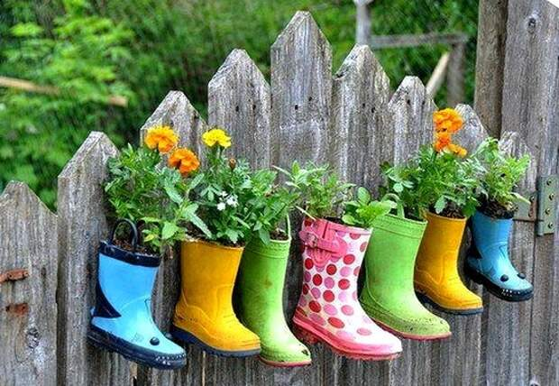 shoes-container-garden1-21.jpg