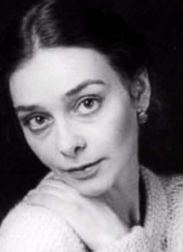 Прелестной принцессе из «Сказки старого волшебника» уже 57 лет, и она не утратила ни капли своего очарования