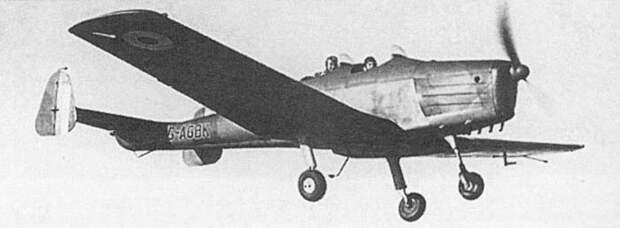GAL.45Owlet.jpg
