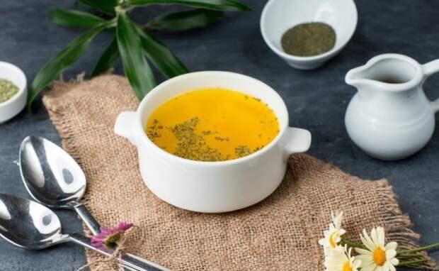Диетолог Русакова предупредила о вреде супа для некоторых групп людей