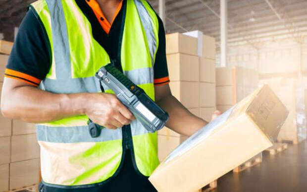 Все молокоперерабатывающие предприятия Кировской области зарегистрировались в системе «Честный знак»
