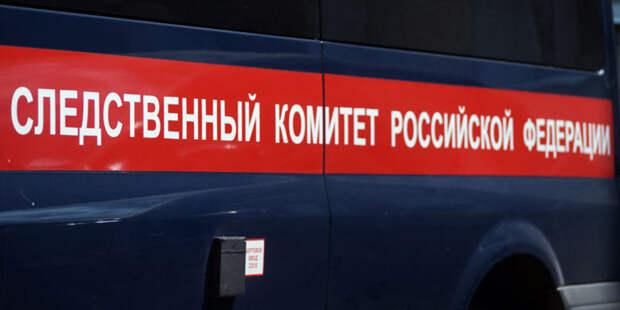 В Новосибирской области нашли исчезнувшую девочку