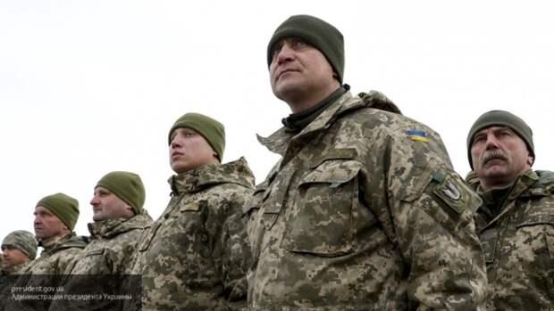 Кнутов рассказал, как Россия ответит на провокацию Киева у границ Крыма