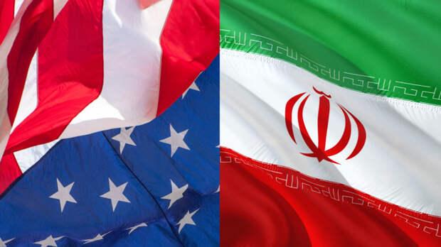 МИД РФ оценил возможное присоединение США к ядерной сделке с Ираном