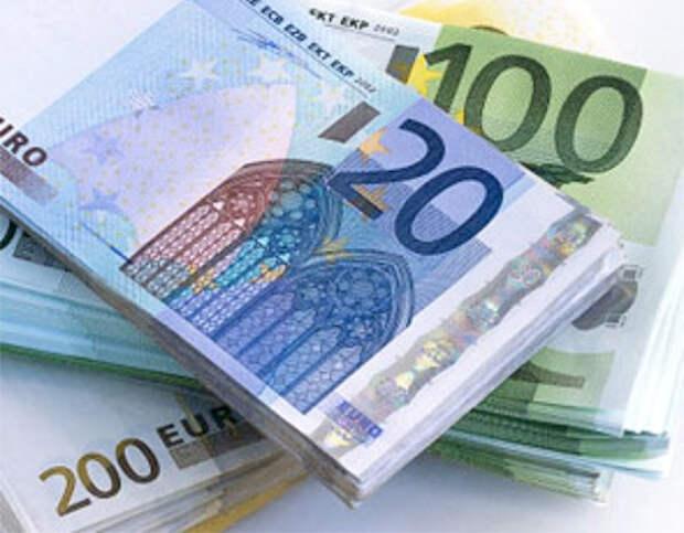 Германия с 2015 года вводит минимальную зарплату