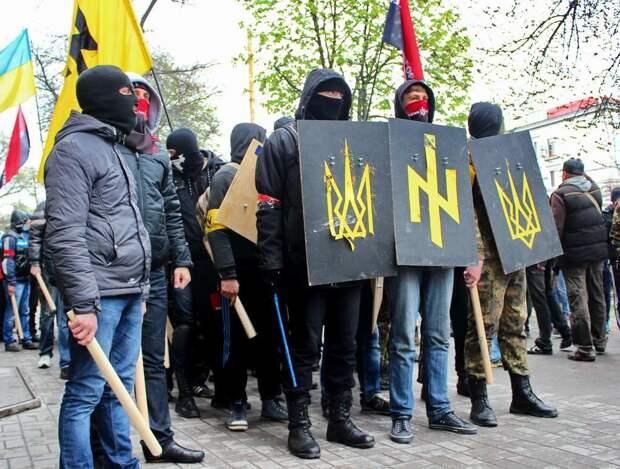 ЧВК «Вагнера» предлагают ввести в Закарпатье для защиты от националистов