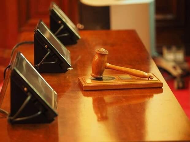 Суд оставил в силе приговор солдату, устроившему стрельбу в Забайкальском крае