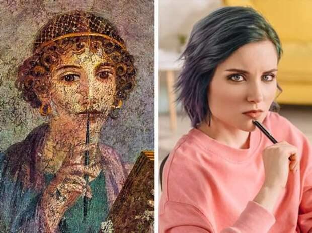 9 старинных секретов красоты, которые и теперь есть в арсенале каждой барышни