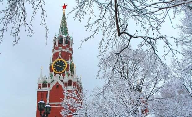 Asia Times: Почему Россия сводит Запад с ума