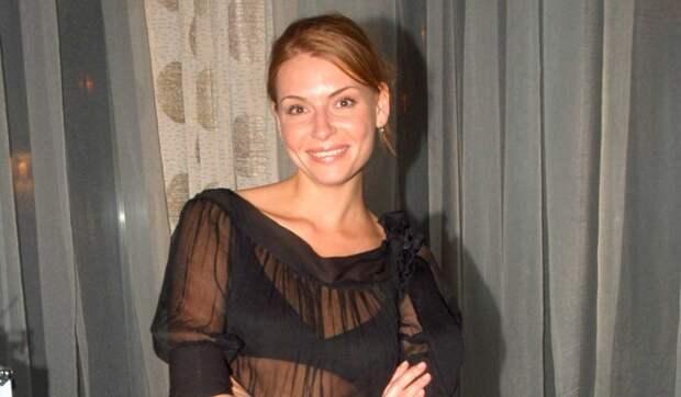 «Имбирь меня и спас»: Толкалина рассказала о лечении коронавируса