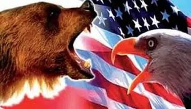 """США """"сдуру"""" заплатили 5 миллиардов? Чтобы вернуть России не только Крым, но и всю бывшую Украину?"""