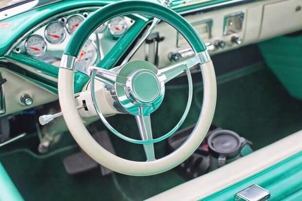 Как купить автомобиль на Госуслугах с 1 мая 2021, объясняем